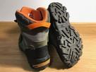 Buty chłopięce Bartek, rozmiar 29