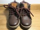 Buty chłopięce Wrangler, rozmiar 29