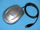 Modem ADSL Thomson SpeedTouch 330 USB neostrada orange netia - 1