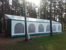 Olplan Olsztyn - Namiot handlowy, hala namiotowa, imprezowa - 9