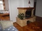 apartament w centrum Zakopanego do 8 osób - 3
