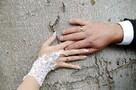 fotografowanie i filmowanie wesel ślubów plener zdjęcia