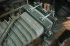 Odlewnia Staliwa, odlewy staliwne, z brązu, GGG, GG, SiMo - 4