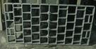 Odlewnia Staliwa, odlewy staliwne, z brązu, GGG, GG, SiMo - 12