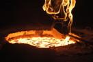 Odlewy nierdzewne, kwasoodporne, odlewnia staliwa nierdzewnego - 15