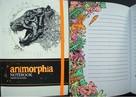 Notes animorphia