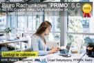 PRIMO S.C. - Biuro Rachunkowe| Słubice