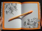 Notes animorphia - 9