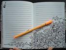Notes animorphia - 5