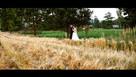 Kamerzysta na wesele Świdnica (Dron, jakość 4K)