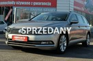 Volkswagen Passat, Automat, Navi, Alu, Salon PL, FV 23%, Gwarancja!!!