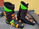 Buty narciarskie Koflach Trend 325 rozmiar 42 - 2