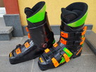 Buty narciarskie Koflach Trend 325 rozmiar 42 - 3