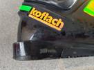 Buty narciarskie Koflach Trend 325 rozmiar 42 - 6