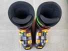 Buty narciarskie Koflach Trend 325 rozmiar 42 - 5
