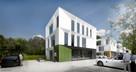 Atrakcyjne budynki użytkowo-biurowe |1160 m2| - 1