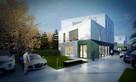Atrakcyjne budynki użytkowo-biurowe |1160 m2| - 3
