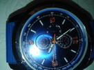 Sprzedam zegarki męskie