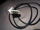 Kabel dvi-dvi 2 metry - 1