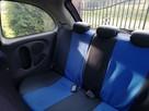 Sprzedam Nissan Micra K12 - 2