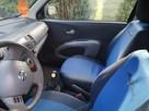 Sprzedam Nissan Micra K12 - 8