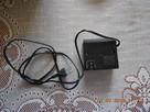 Akcesoria do fotografowania - lampy błyskowe - 5