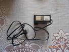 Akcesoria do fotografowania - lampy błyskowe - 6