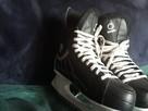 Łyzwy hokejowe (Nowe) - 3