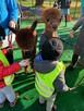 Effectis - PRZEDSZKOLE TERAPEUTYCZNE dla dzieci z autyzmem W - 2