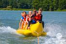 Obozy dla dzieci i młodzieży na wakacje 2021 - ViaCamp