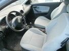 sprzedam seat ibiza 1,9 diesel - 16