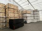 doki dźwigary H20 okute szalunki legary belki drewniane - 4