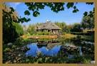 Kupie domek na wsi