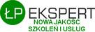 kurs podesty ruchome Ruda Ślaska, Katowice Śląsk